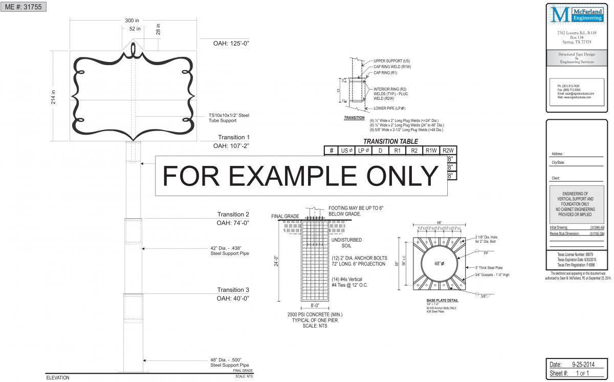 Outsunny Awning Installation Instructions Wiring Diagram For